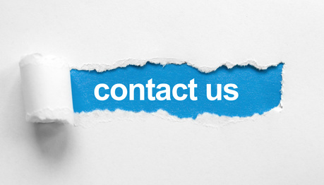 Click here to make contact with our team