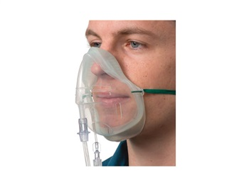 ArticleDate20100427 SiteSection Article  sc 1 st  Anaesthesia UK & Anaesthesia UK : Oxygen therapy